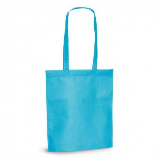 Сумки для покупок - Сумка для покупок, спанбонд, 38х41 см (0650S100019)