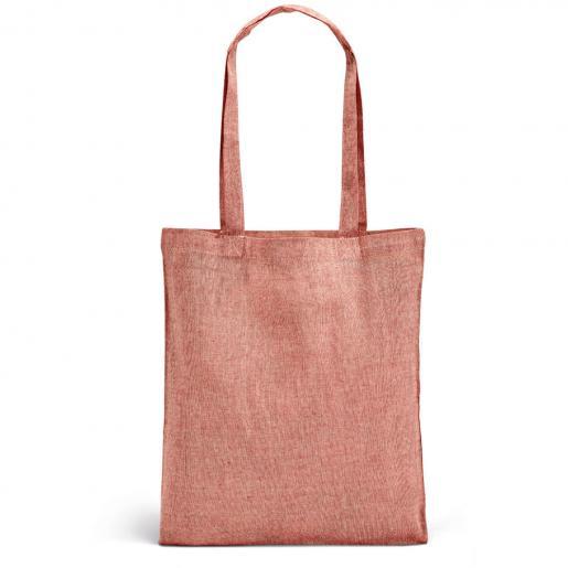 Сумки для покупок - Сумка для покупок, хлопок, 37,5 x 41,5 см (0992920)