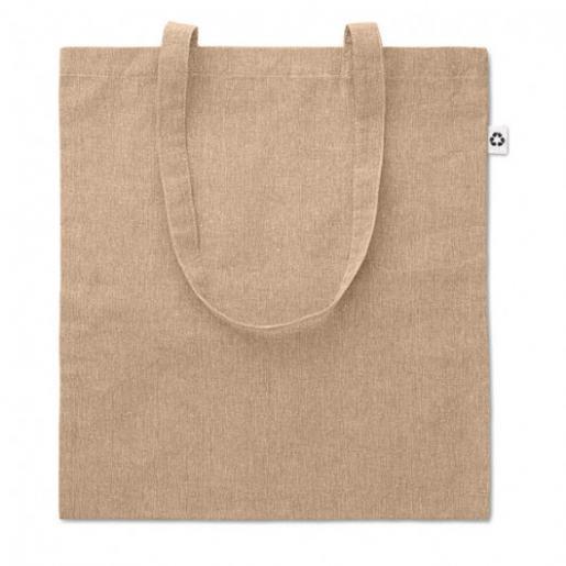 Сумки для покупок - Сумка для покупок, хлопок, 37x41 cм (06MO942404)