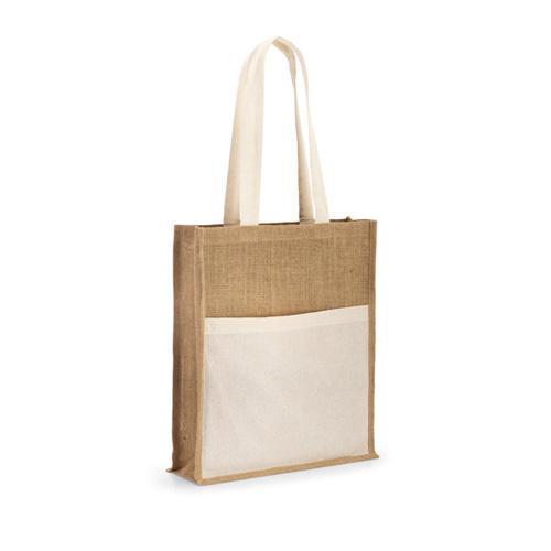 Эко сумки - Сумка для покупок (09690201)