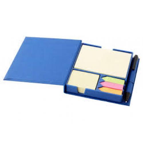 Офисные принадлежности - Набор для записей (10638601FM)