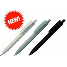 Эко ручки - Авторучка эко (031021)