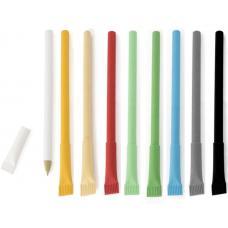Ручки - Экоручка из бумаги (061101019X2)