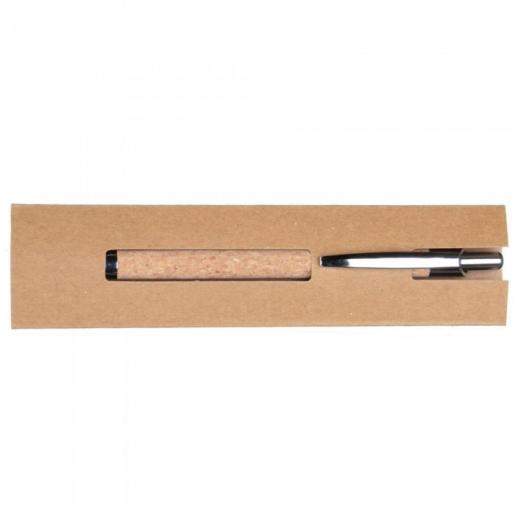 Ручки - Ручка из корка в футляре (0139164760)