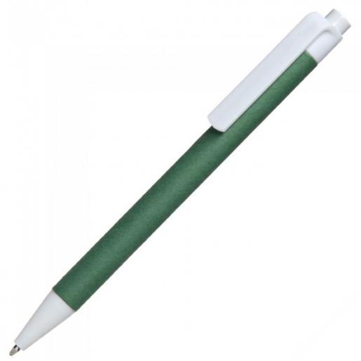 Ручки - Экоручка с цветным корпусом (01731650)
