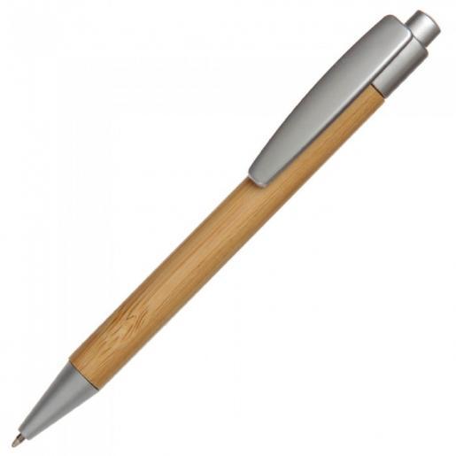 Ручки - Бамбуковая авторучка (0195399304)