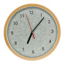 Часы - Часы настенные (02500C)