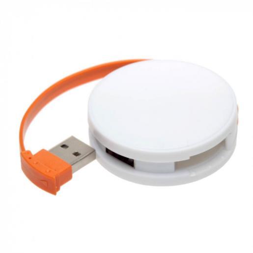Другое - USB-хаб (0139735703)