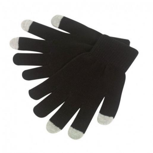 Аксессуары - Перчатки для сенсорных экранов (06560702410)