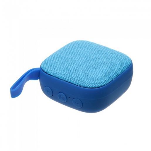 Аксессуары - Портативная Bluetooth колонка (0195885401)