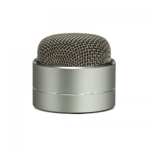 Другое - Портативная Bluetooth колонка (02703)