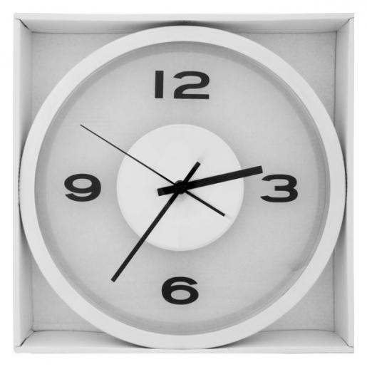 Другое - Часы настенные (07E51809)