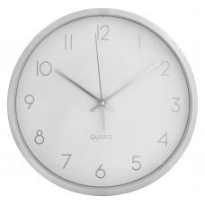 Часы настенные (07E51810)
