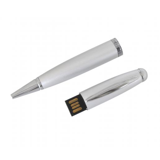 Флешки - Ручка-флешка 4-64 Гб (1122)