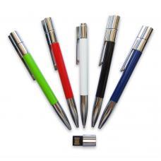 Флешки - Ручка-флешка 4-64 Гб (1133)