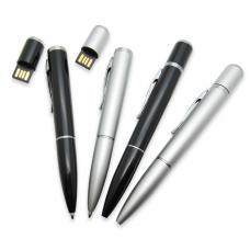 Флешки - Ручка-флешка 4-64 Гб (1134)