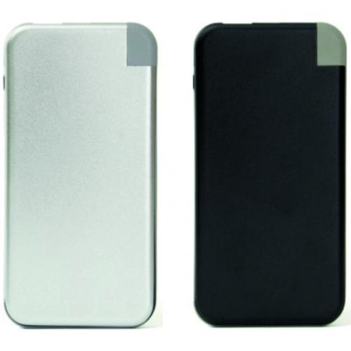 Павербанки - Зарядное устройство Power Bank, 6000 mAh  (06P05060M9)