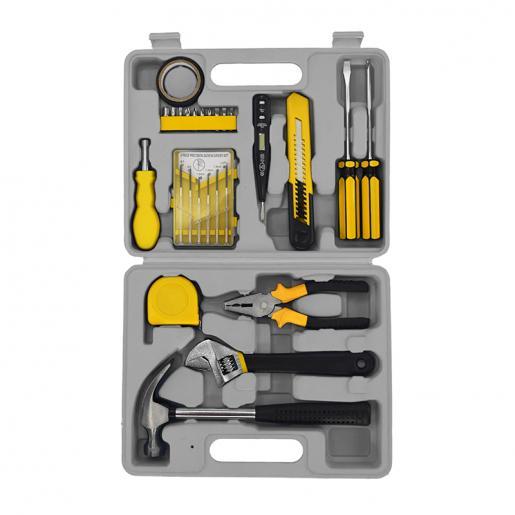 Инструменты - Набор инструментов 26 в 1  (022500TS)