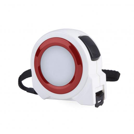 Рулетки - Рулетка с фиксатором, 3 м (039003)
