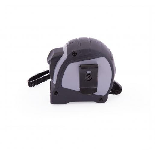 Рулетки - Рулетка с фиксатором, 3 м (039009)