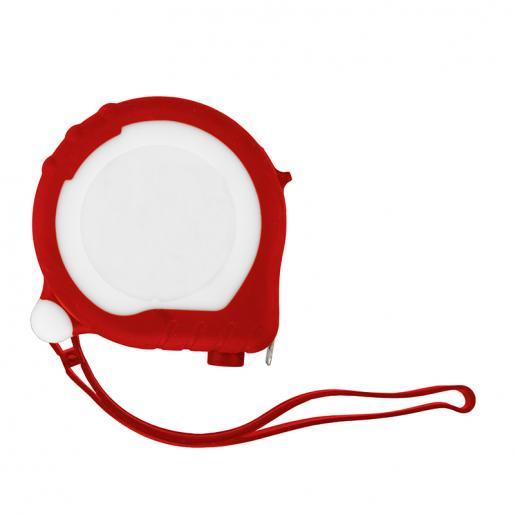 Рулетки - Рулетка с фиксатором, 3м (02200T)