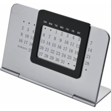 Календарь вечный  (041929)