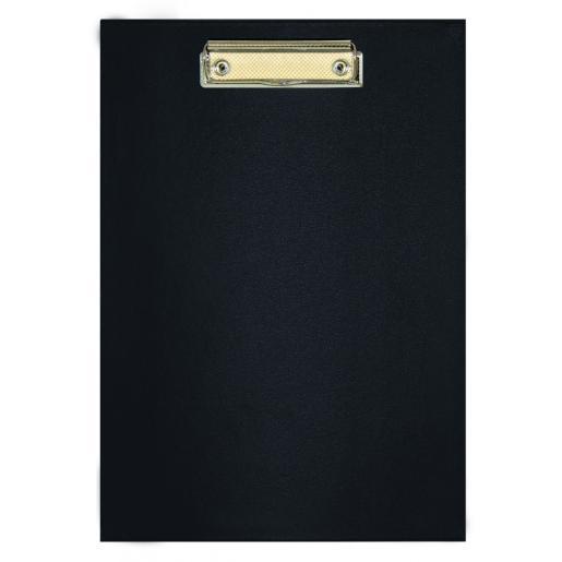 Офисные аксессуары - Планшет А4  (07E30154)