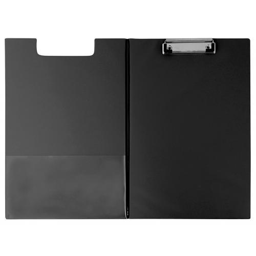 Офисные аксессуары - Планшет А4 закрытый  (07E30153)