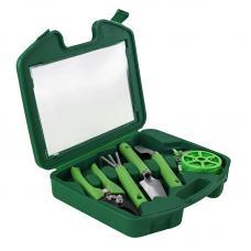 Набор садовых инструментов (021750T)