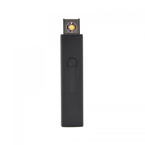 USB зажигалка (02100F)