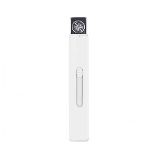 Зажигалки - USB зажигалка (02300F)