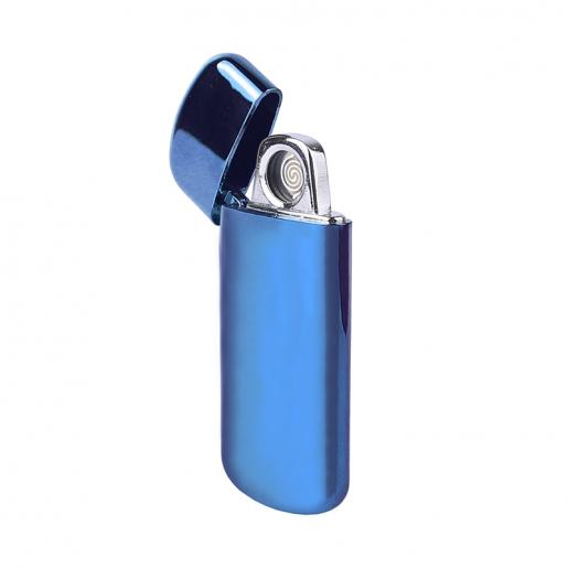 USB зажигалка (02500F)