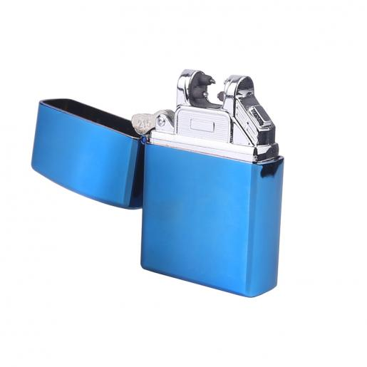 Другое - USB зажигалка (02700F)