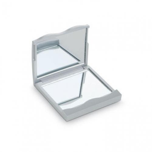 Предметы гигиены и зеркальца - Зеркало карманное складное (94835FM)