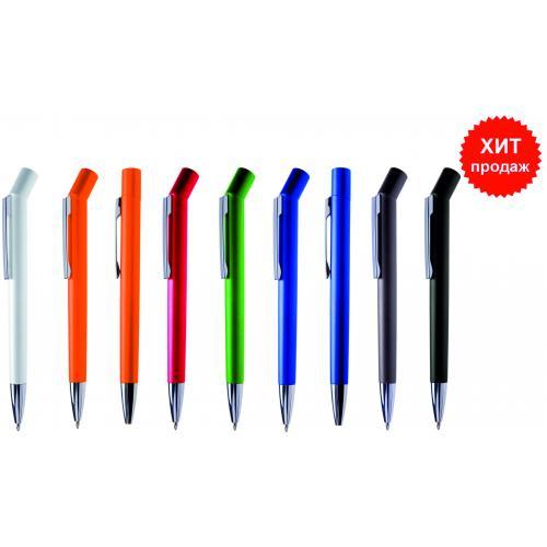 Ручки пластиковые - Авторучка пластиковая (031009)