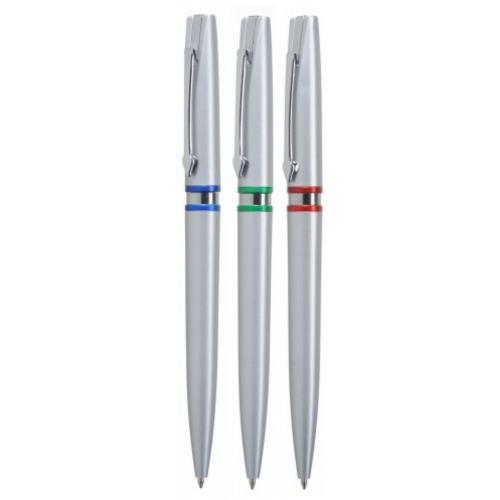 Ручки пластиковые - Авторучка пластиковая (04010236)
