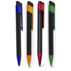 Ручки пластиковые - Авторучка пластиковая (06110100942)