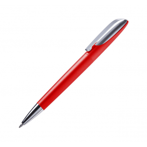 Ручки пластиковые - Авторучка пластиковая (031010)