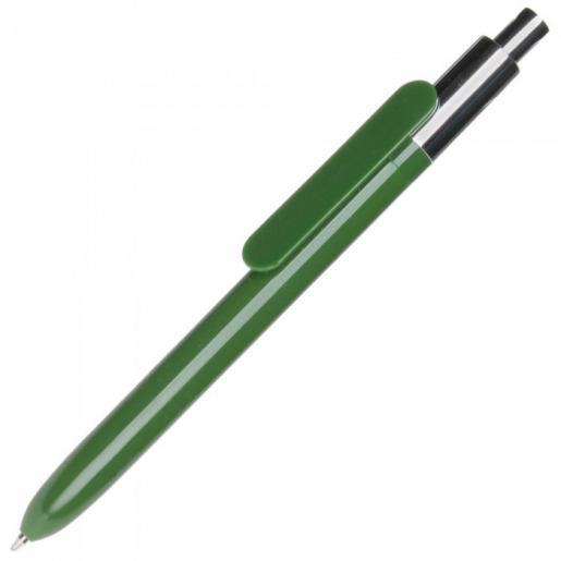 Ручки пластиковые - Авторучка пластиковая (01381008)