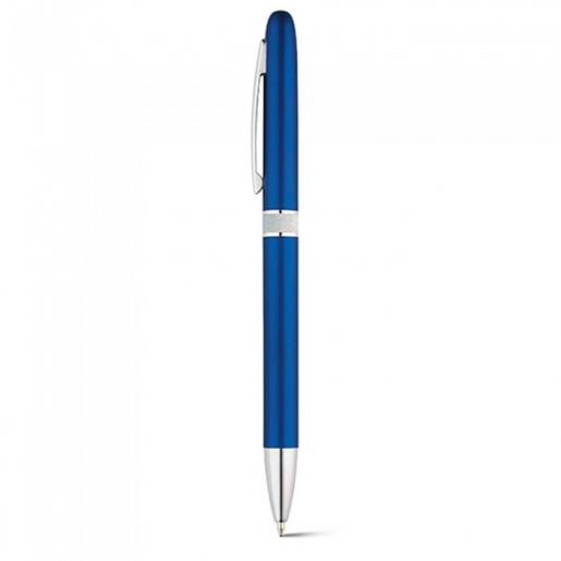 Ручки пластиковые - Ручка пластиковая (01391600)