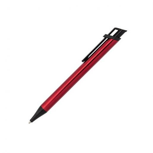 Ручки металлические - Ручка металлическая (0611N12B491)