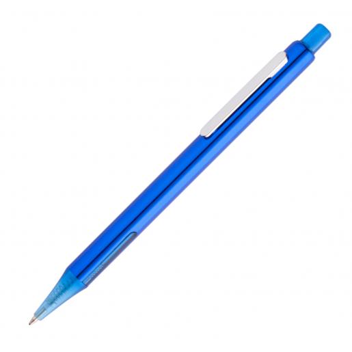 Ручки металлические - Авторучка металлическая Sofia