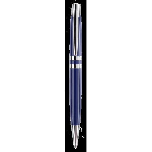 Ручки металлические - Ручка шариковая, металлическая (04020164)