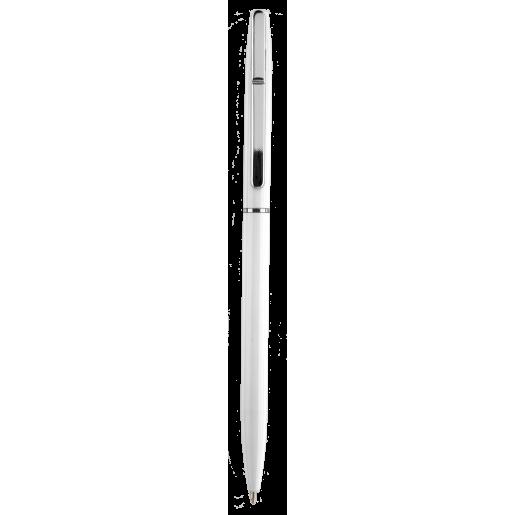 Ручки металлические - Ручка металлическая (04020166)