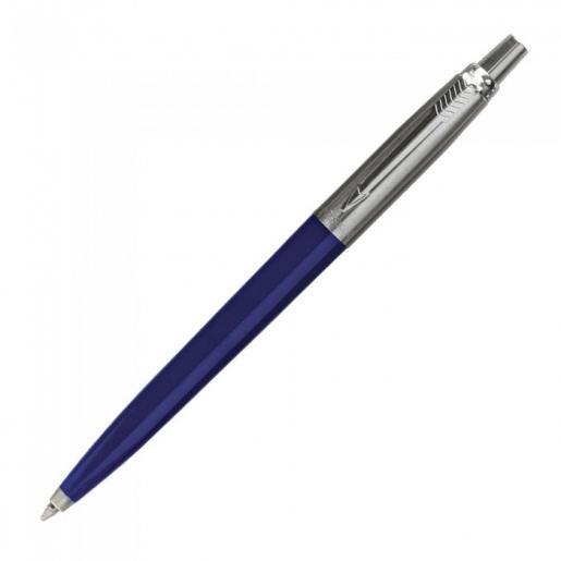 Ручки металлические - Ручка металлическая Jotter Standard (Parker) (01952100)