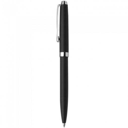 Ручки металлические - Авторучка металлическая (0195310601)