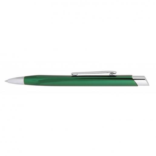 Ручки металлические - Авторучка металлическая (029001M)