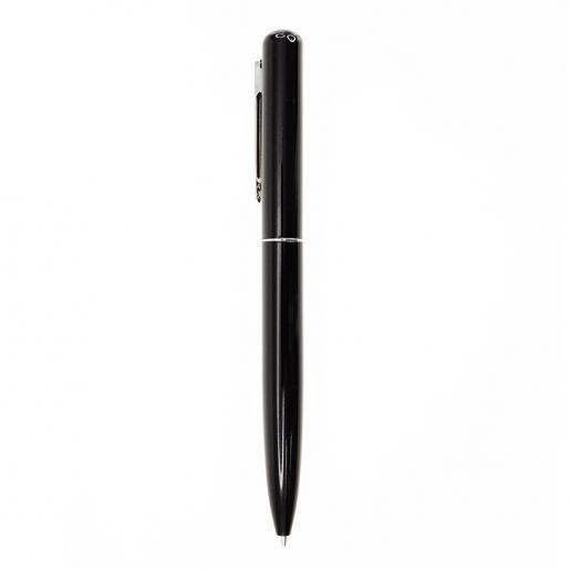 Ручки металлические - Авторучка металлическая (02990М)
