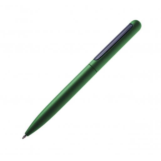 Ручки металлические - Авторучка металлическая (032009)