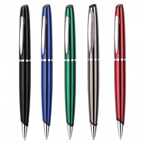 Ручки металлические - Ручка металлическая VESA